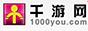 1000you.jpg