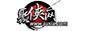 聚侠logo.jpg