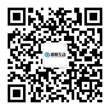 qrcode_for_gh_f472ed6d0ea3_430.jpg