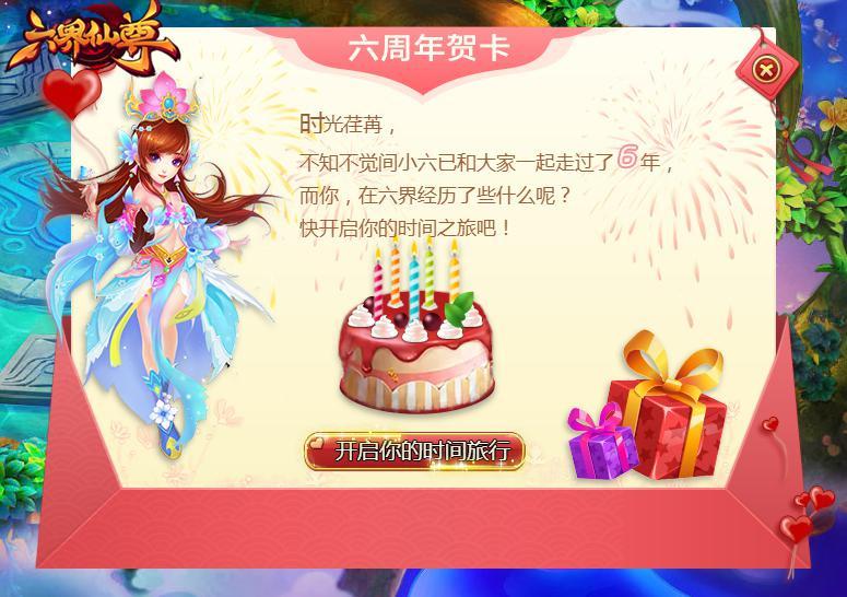 圖片4.jpg